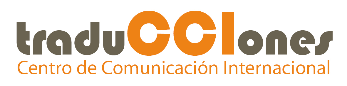 Centro de Comunicación Internacional