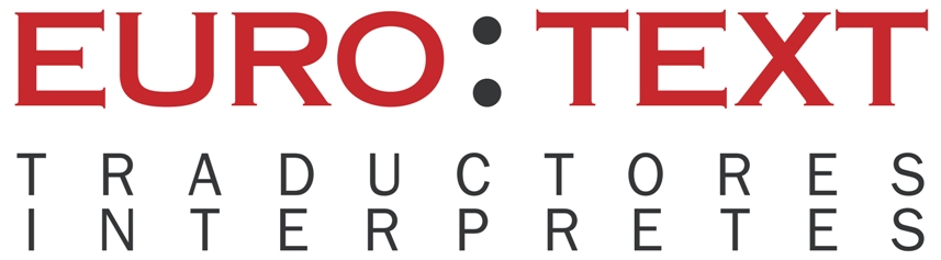 Logotipo-EUROTEXT 300 ppp