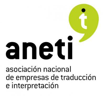 logo_aneti