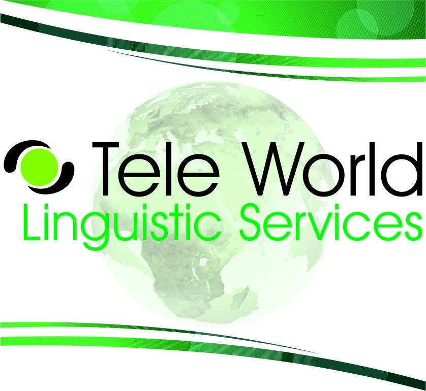 Logo 1_Tw