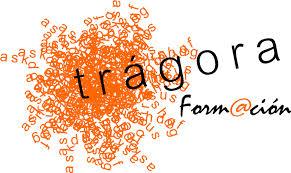 tragora