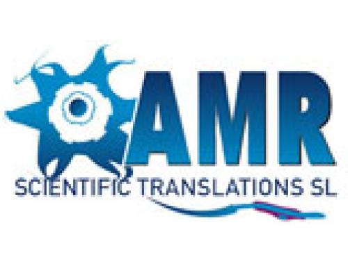 AMR Scientific Translations, SL