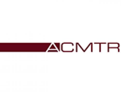Acmtrad, SL