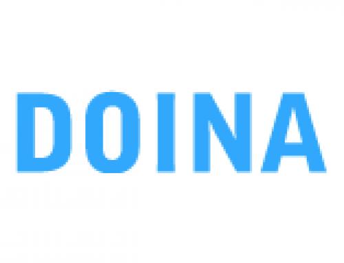 Doina Serveis Lingüístics, SL
