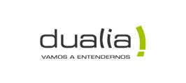 Dualia