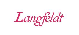 Langfeldt