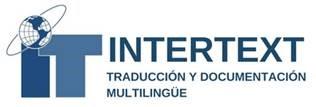 logo-nuevo-intertext
