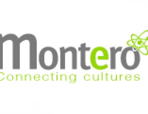 Montero Traducciones, SL