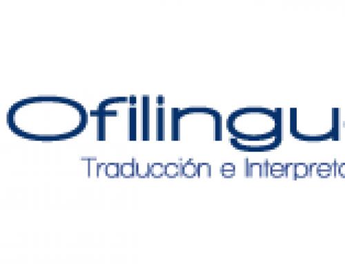 Ofilingua, SL