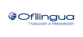 Ofilingua