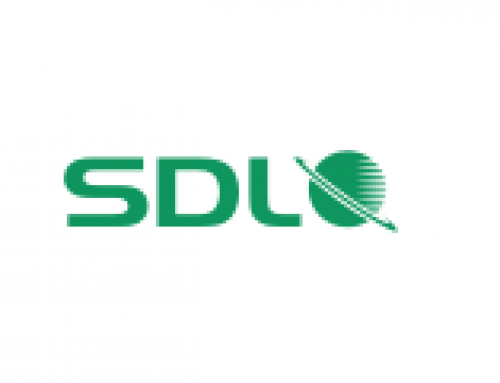 SDL Spain, SL