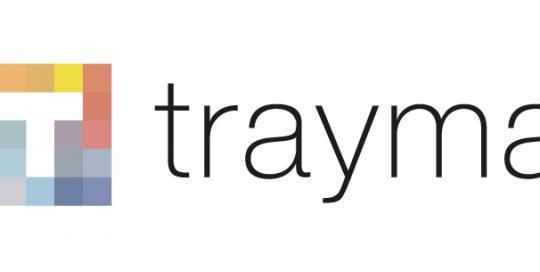 trayma_logo