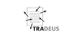 Tradeus