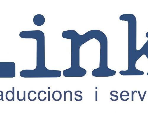Este mes entrevistamos a… Traduccions LINK
