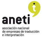Aneti Logo