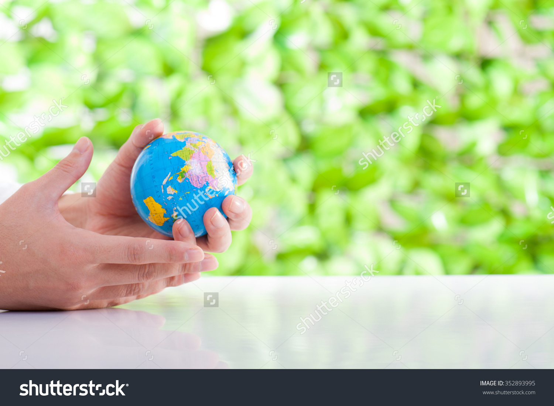 stock-photo-global-business-image-352893995