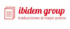 ibidemgroup-logo