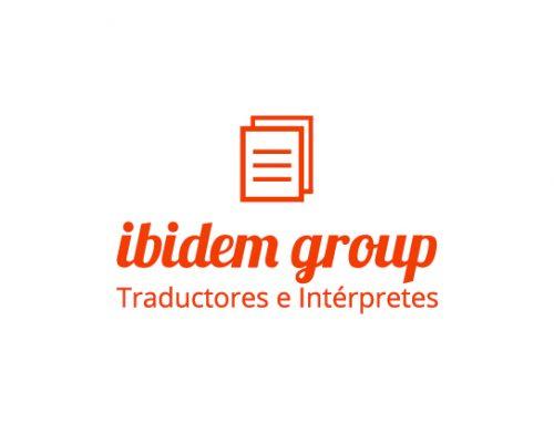 Ibidem Group, nuevo socio de ANETI