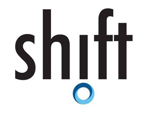 Intérpretes: SHIFT in Orality os necesita