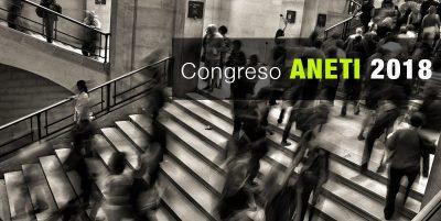CongresoANETI
