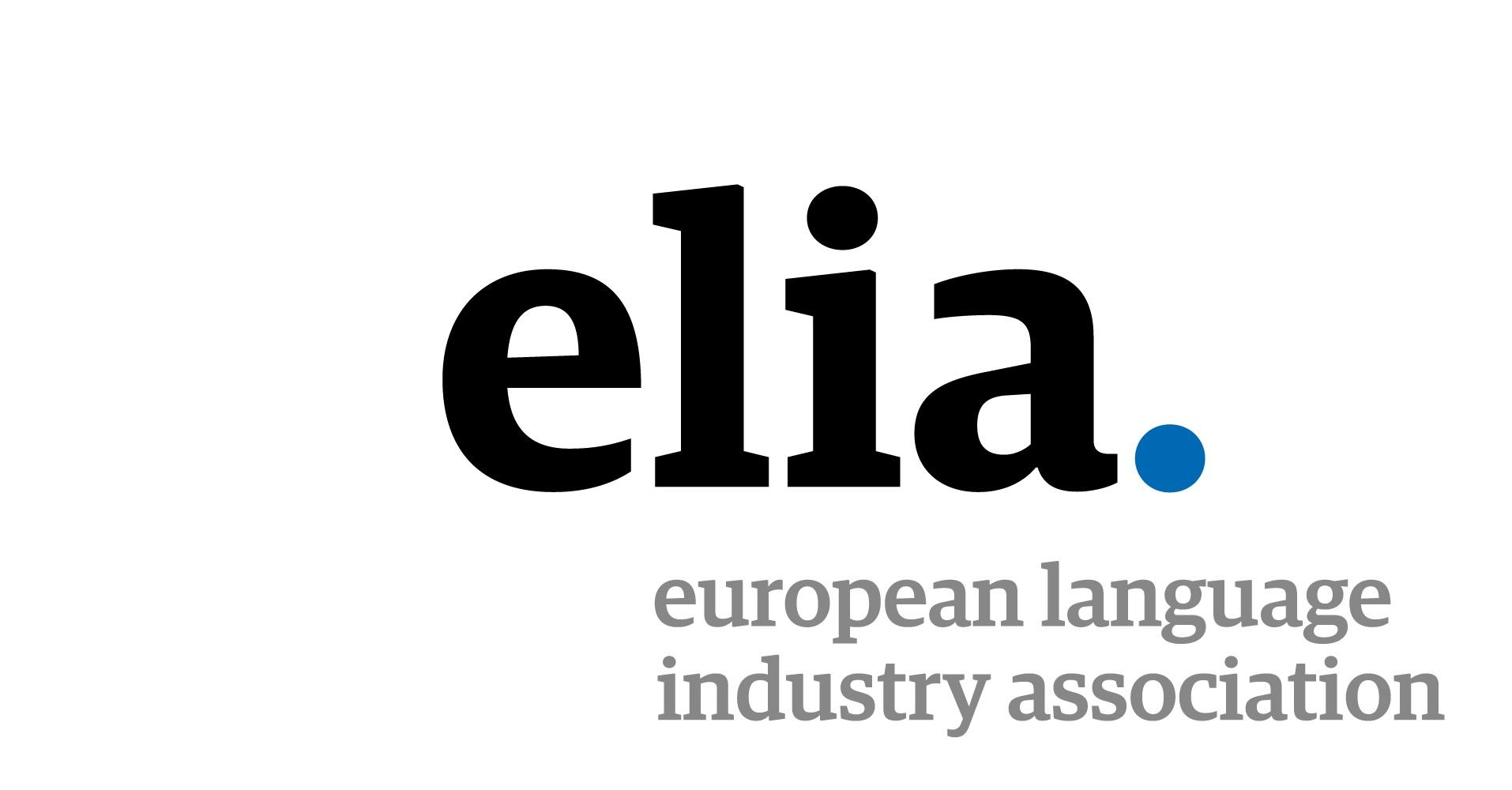 Elia_logo