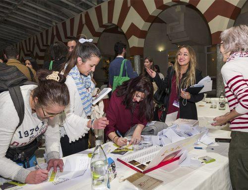 ANETI patrocinó el VII Congreso de la Sociedad Española de Lenguas Modernas