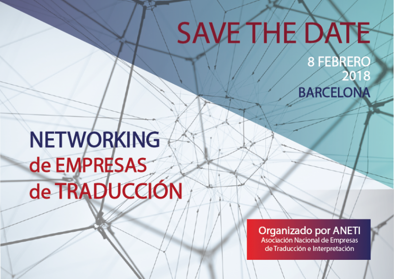 networking2018horinzontal