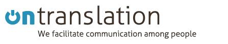 logo_ontranslation