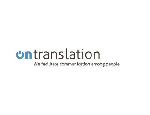 Ontranslation, nueva empresa asociada a ANETI