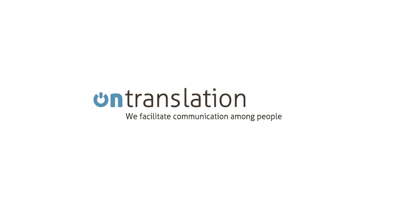 ontranslation