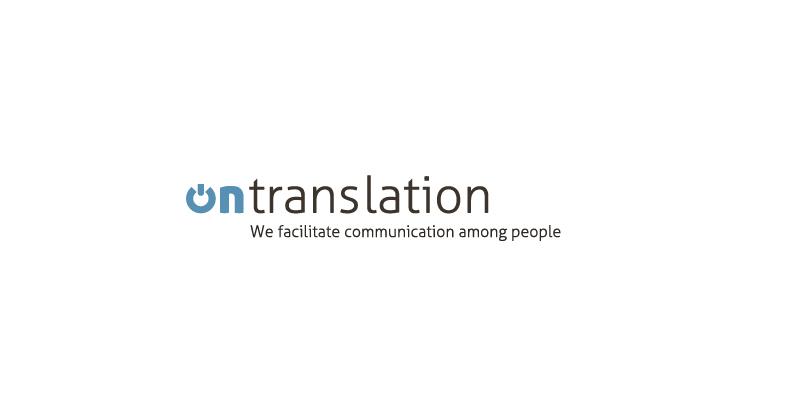ontranslation