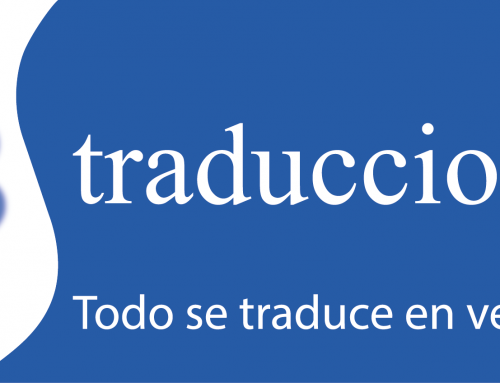 AB Traduktalia, nueva empresa socia de ANETI