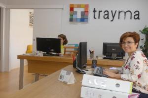 trayma4