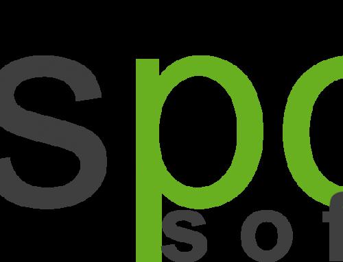 Gespoint ofrece a los socios de ANETI un 15% de descuento