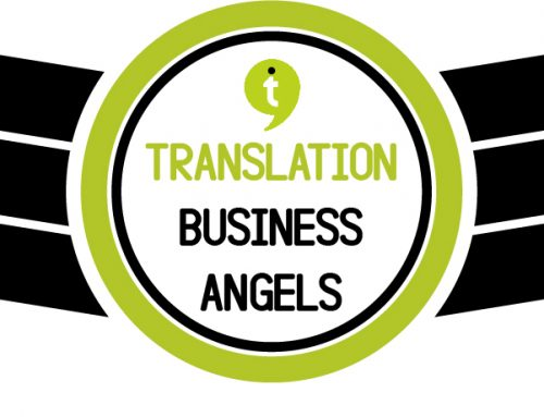 ANETI presentará el proyecto Translation Business Angels en la Universidad Europea
