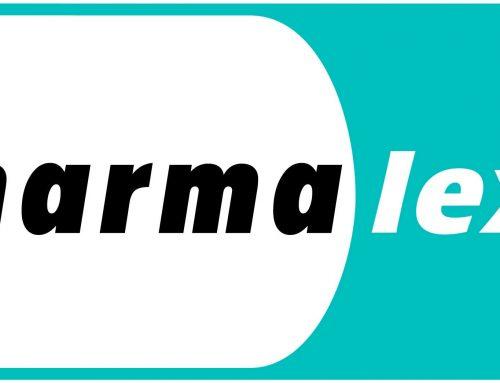 Pharmalexic, nueva empresa asociada a ANETI