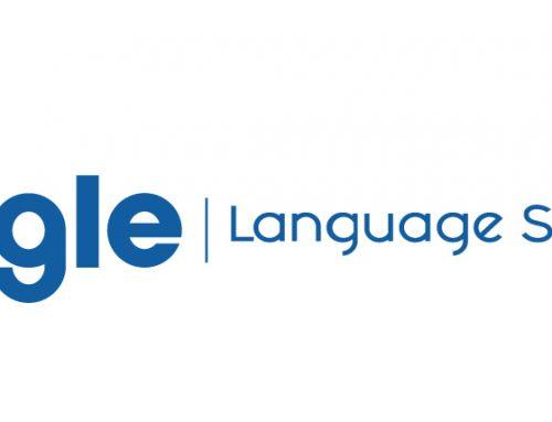 Eagle Language Service, nueva empresa asociada a ANETI