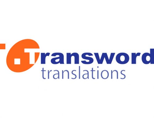 Transword Translations se asocia a ANETI