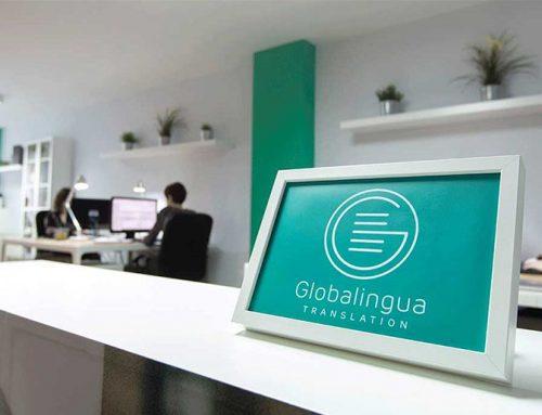 La empresa gallega Globalingua se adhiere a ANETI