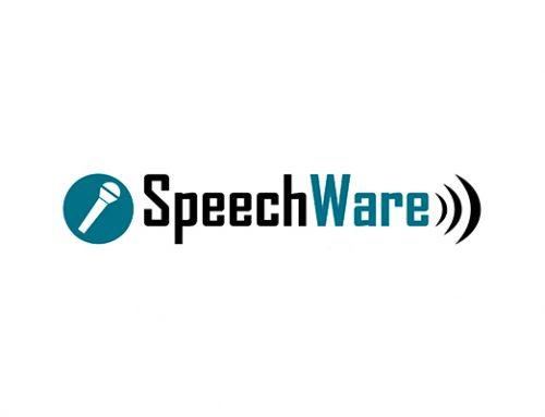 Speechware cede a los socios de ANETI 20 licencias en prueba de su sistema de Reconocimiento Vocal