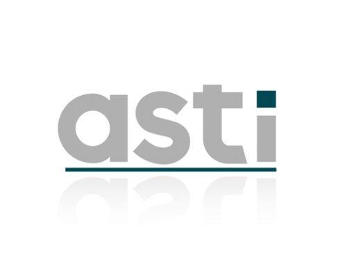 ASTI, última empresa en adherirse a ANETI