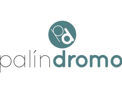 Palíndromo, nueva empresa asociada a ANETI