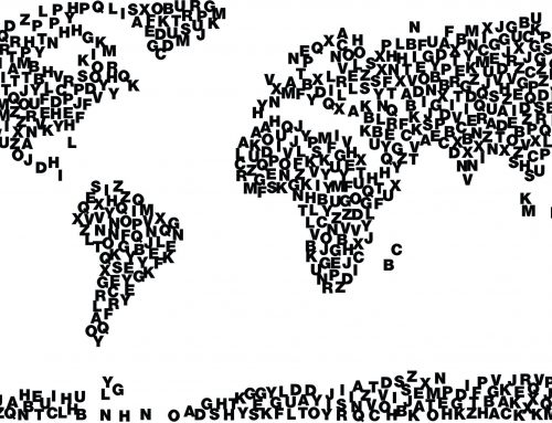 Estado actual de las normas de calidad en el sector de la traducción e interpretación