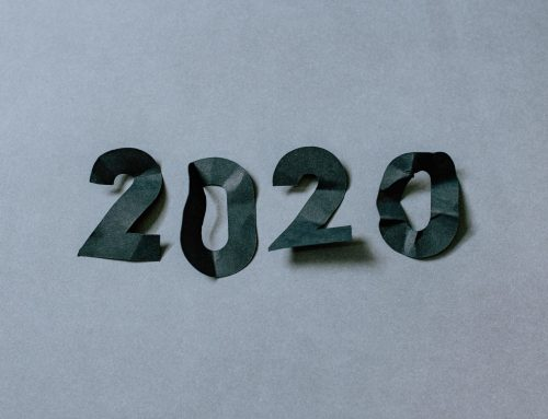 Repasamos 2020, un año 'intraducible'