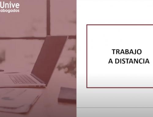 Conocemos cómo regular el teletrabajo en las empresas de traducción
