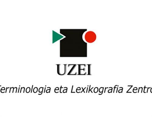 UZEI, nueva entidad asociada a ANETI
