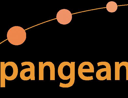 Pangeanic se une a ANETI